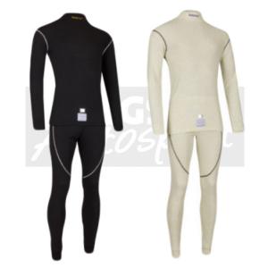 FIA Brandwerende Onderkleding