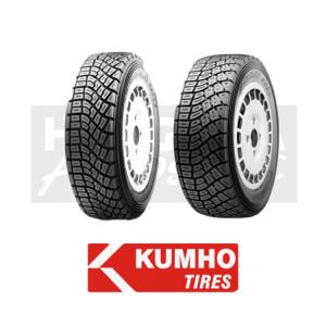Kumho Motorsport