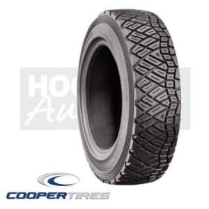 Cooper Avon Tires