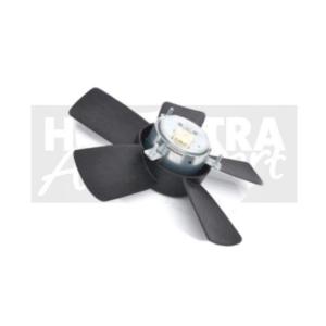 Opel Fan