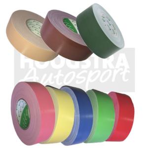 Kleuren Tape